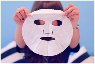 おすすめ人気シートマスク12選【マスクによる肌荒れ・ニキビを撃退!】
