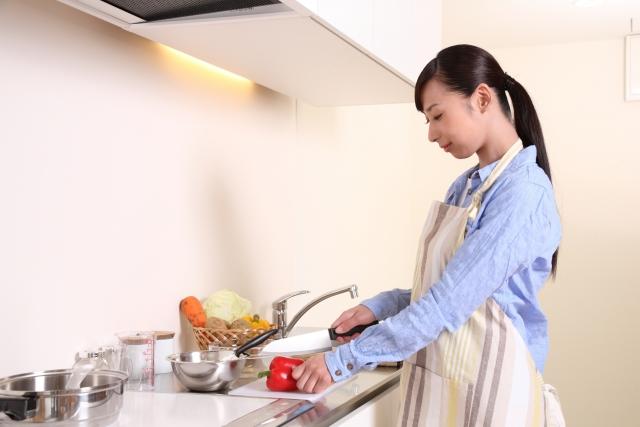 【元書店員推薦】料理初心者や忙しい人・主婦におすすめ料理本25選