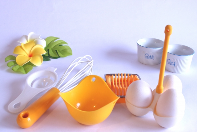 【時短】主婦におすすめ!手軽に買える便利な時短調理アイテム11選