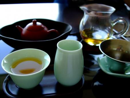 痩せるお茶人気おすすめ10選!夏までにダイエット!【お茶専門店店員の厳選紹介!】