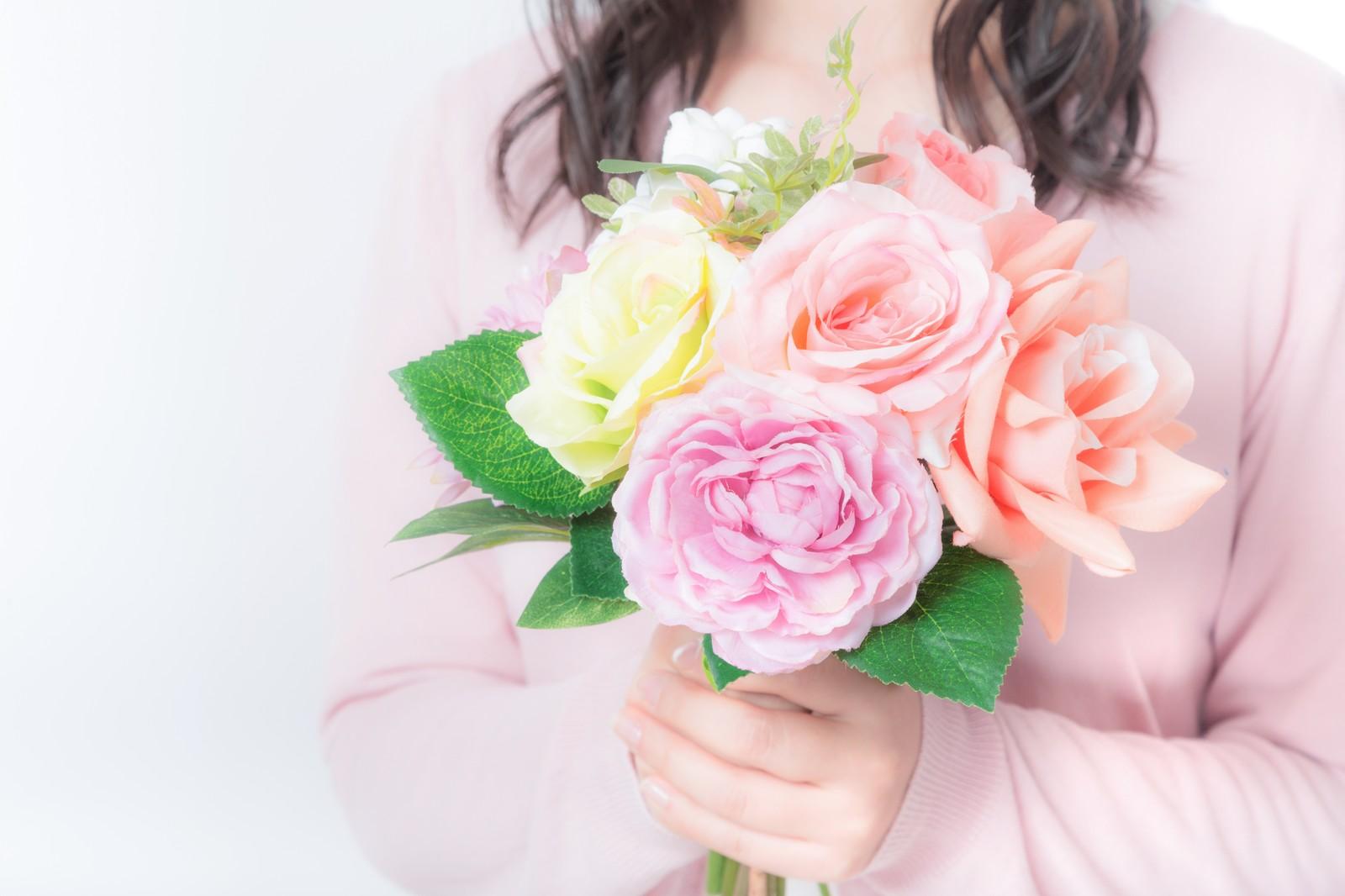 【世代別】絶対喜ばれる!母の日おすすめ人気プレゼント20選!