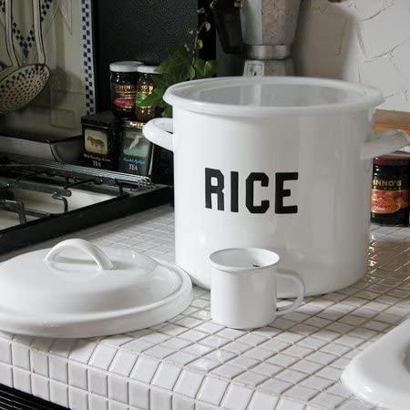 【徹底比較】インテリアにもなるおしゃれな米びつおすすめ13選【主婦必見】