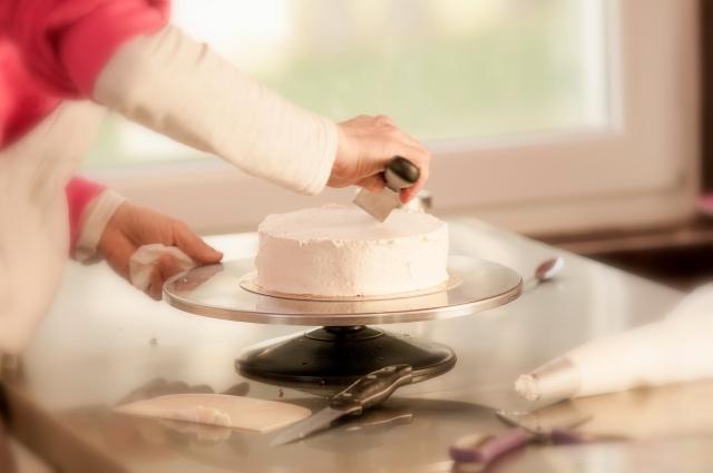 【おうち時間】愛用品も紹介!お菓子・パン作りにおすすめの道具15選