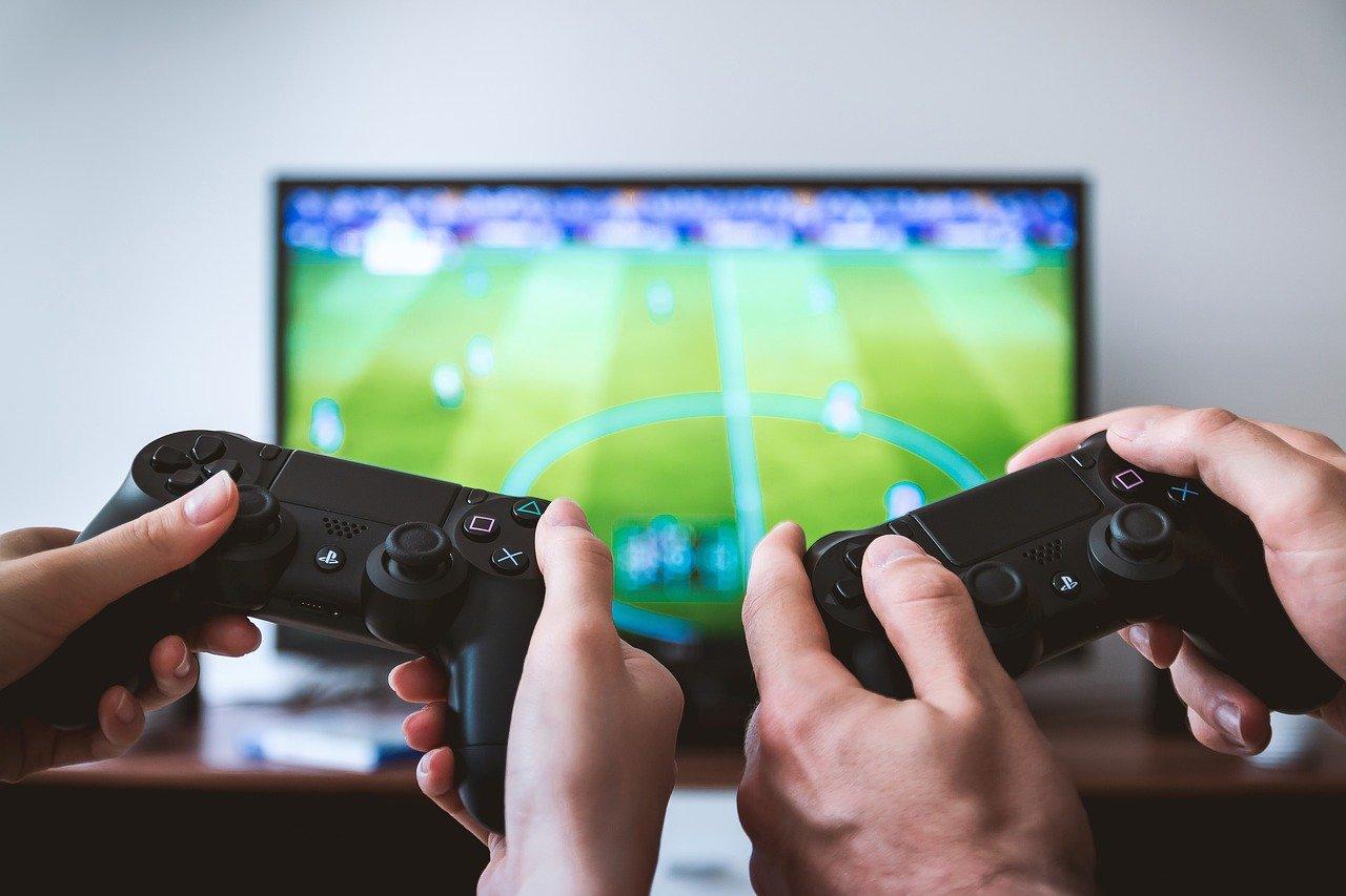 【おうち時間におすすめ】親子・家族で楽しめるテレビゲーム18選