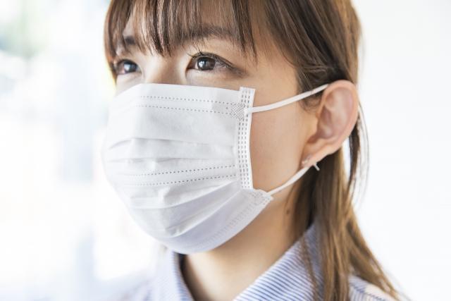 マスク冷感スプレーおすすめ15選!【冷感マスクに早変わり!】