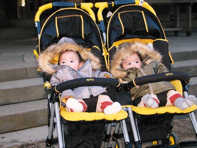 ベビーカーにおすすめ扇風機10選!【赤ちゃんの暑さ対策に必須!】