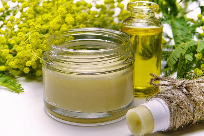 敏感肌用制汗剤 市販おすすめランキング!肌に優しい制汗剤厳選!