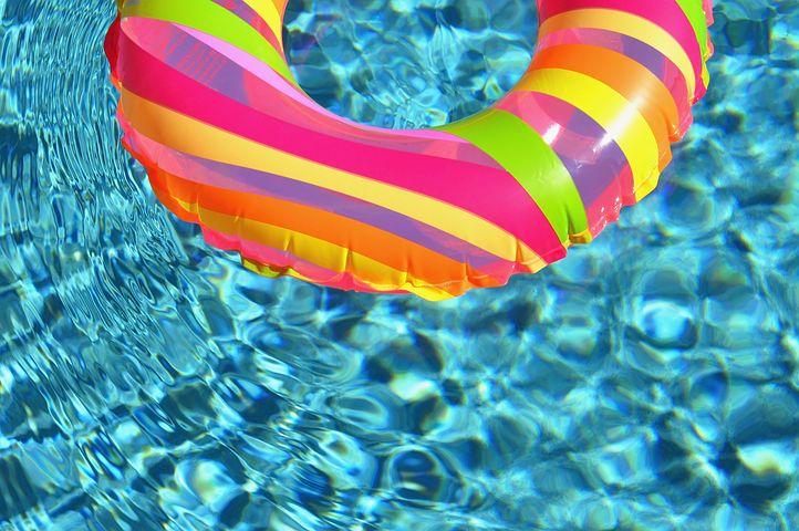 今年はお家水遊びで思い出の夏に!子どもにおすすめ水遊びアイテム18選!