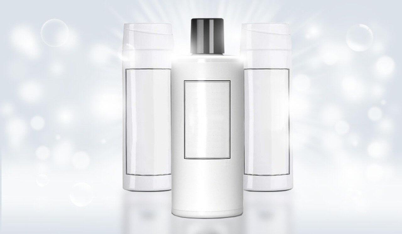 大人ニキビに効く! おすすめ化粧水ランキング20選【プチプラ・デパコス】