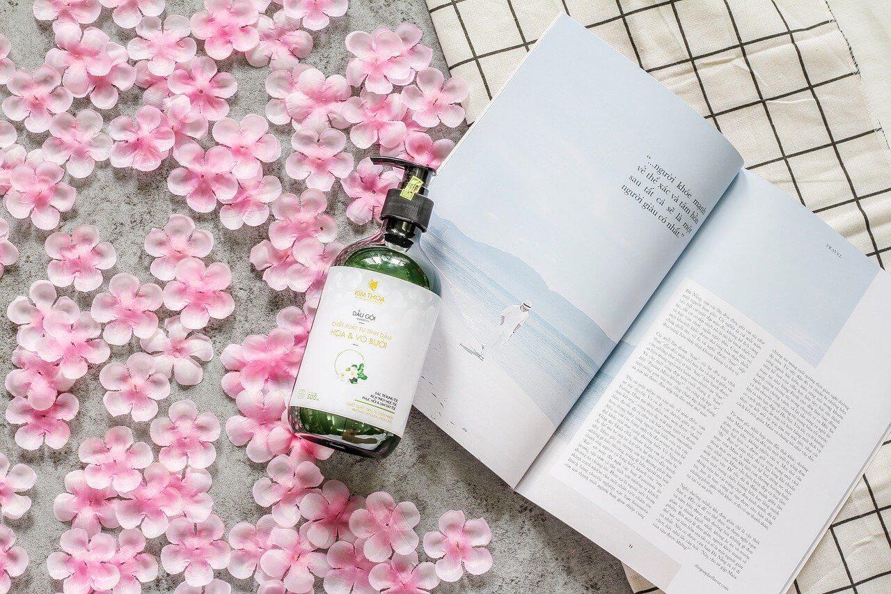 いい香りのプチプラシャンプーおすすめ20選!【ヘアケア】