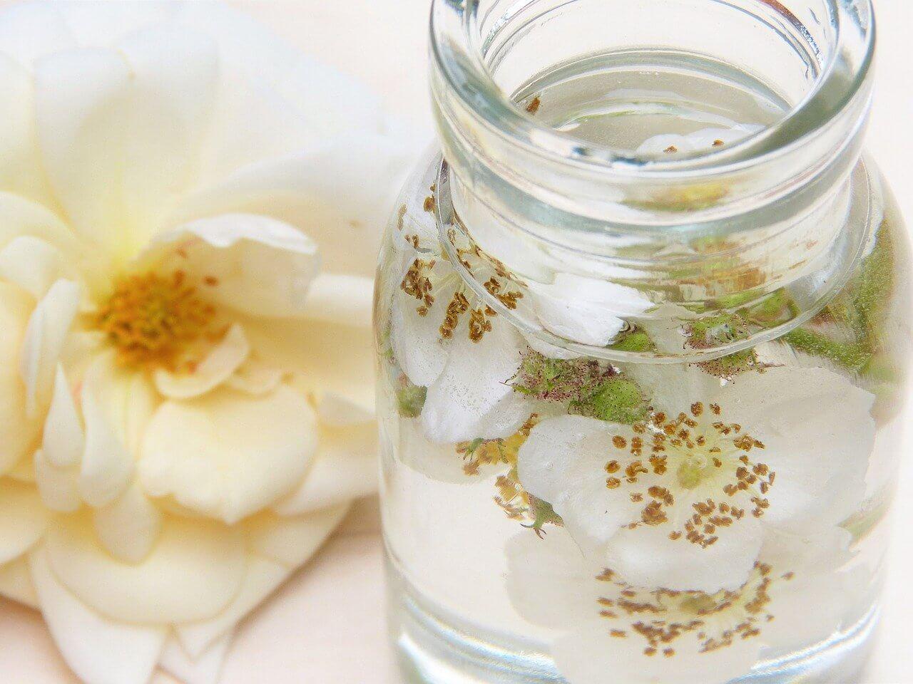 いい香りのボディローション・ボディミルクおすすめ10選!秋冬の乾燥対策に!