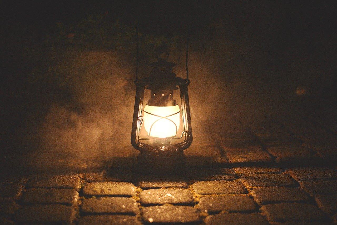 キャンドルウォーマ―ランプおすすめ5選! 【火を使わずに香りを楽しめる!】